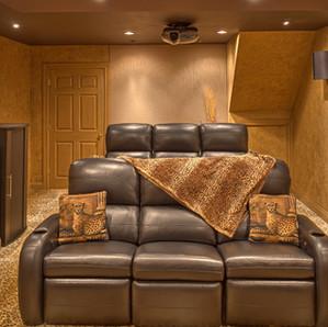 New Jersey Home Theater Dealer.jpg