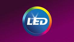 Why-Philips-Premium-LED.jpg