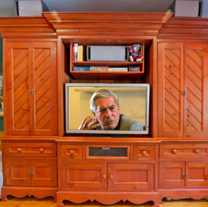 New Jersey Custom TV Cabinet Dealer.jpg