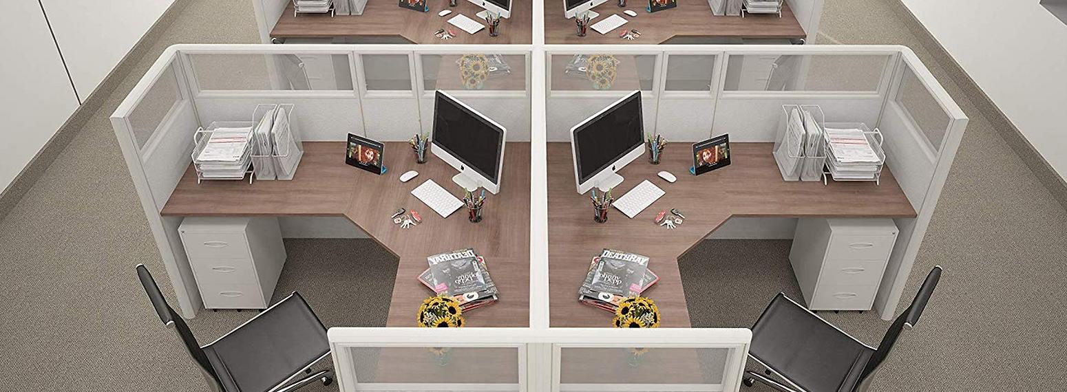 Office WiFi Netwrok Company New Jersey.p