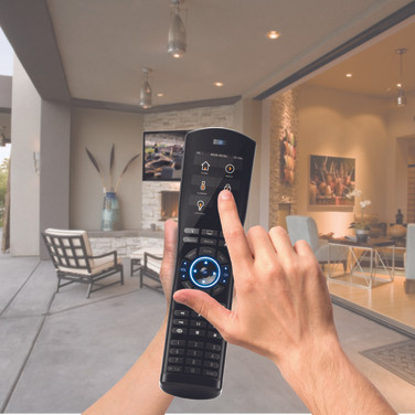 Bergen County NJ Home Automation.jpg