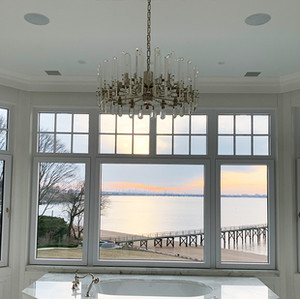 Home-Audio-Dealer-Long-Island.jpg