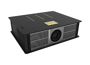 NJ Home Theater Projector