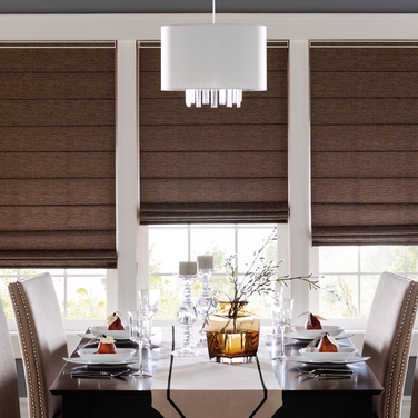 Lutron Motorized Roman Shades NJ.png
