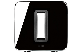sonos-Southold.png