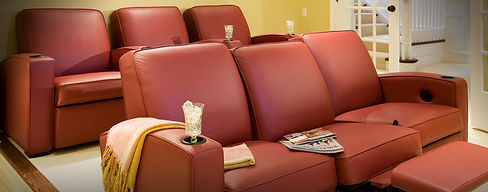 Home-Theater-Seating-NJ_edited.jpg