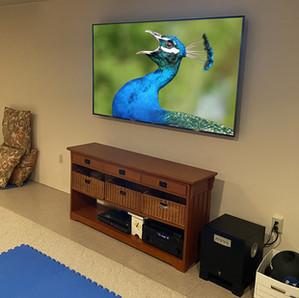 Southold TV Installation.jpg