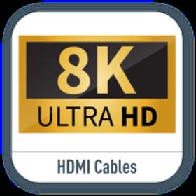 NY-NJ-Supplier-8k-HDMI-Cable