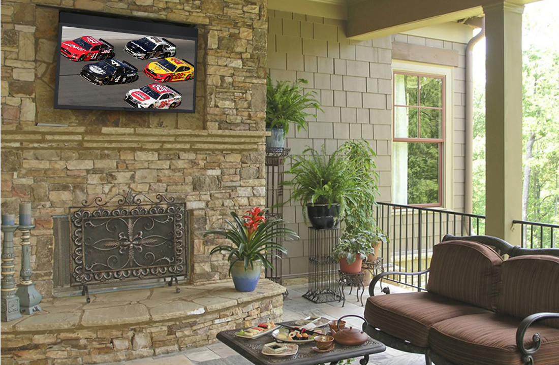 TV Installation Ideas Holmdel NJ