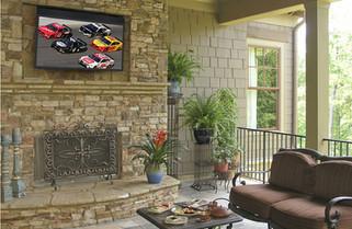 TV Installation Ideas Holmdel NJ