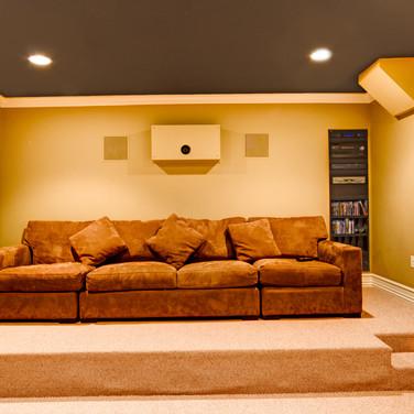 Expert Home Theater Room NJ.jpg