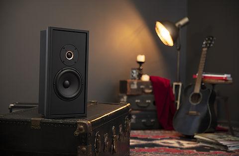 Home-Audio.jpg
