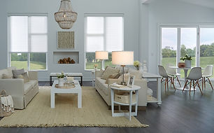 Why Choose Lutron for My Lighting