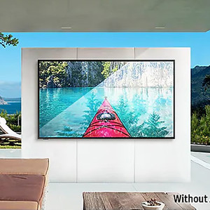 Outdoor-TV-With Glare.jpg