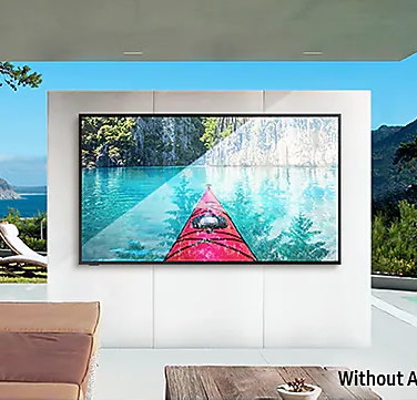 Outdoor-TV-With Glare.jpg