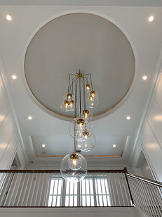 Long Island Lutron Lighting.jpg