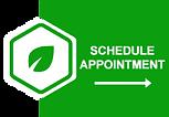 Lawn-Services-NJ-Services.png
