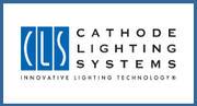 cathode-Lighting-Distributor.jpg