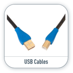 New Jersey USB Cable Supplier