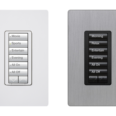Lutron Dealer Keypad NJ.png