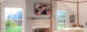 TV Installation Austin Tx