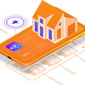 Elan-whole-home-automation.png