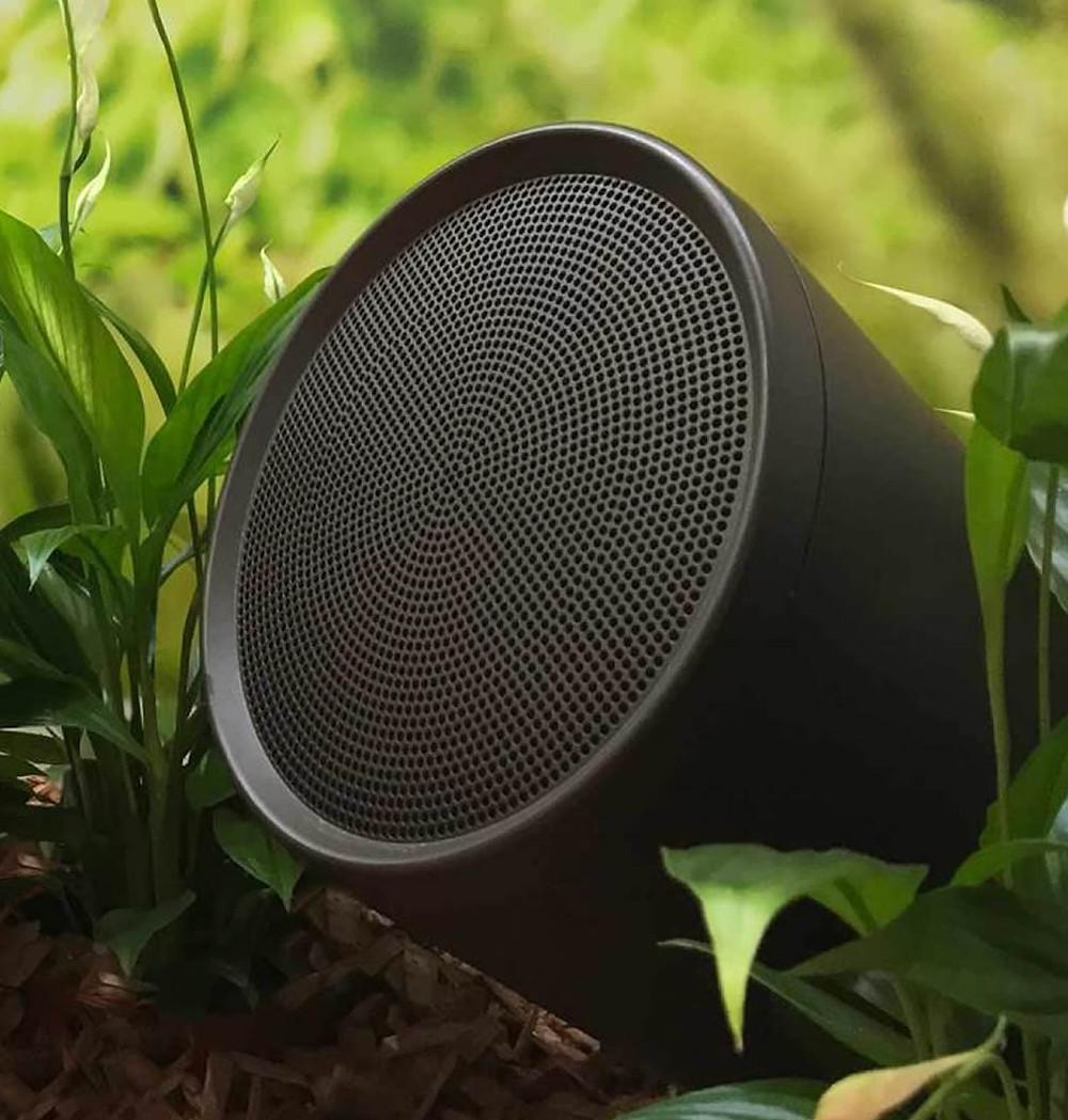 Outdoor Satellite Speaker OG-6 by Speakercraft