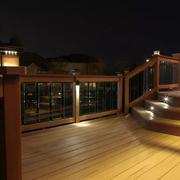 Deck-And-Patio-Lighting-Bergen-County.jp