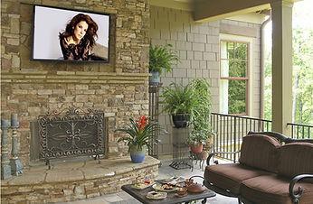 Outdoor-TV-Hamptons.jpg