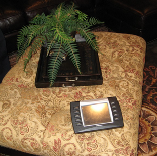 Best Control Ideas For Home Theater