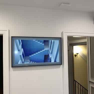 Samsung-Frame-TV-Long-Island.jpg