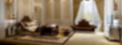 Luxury Bedroom Ideas With TV Installatio