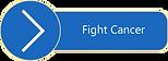Benfits Of CBD Oil Fight Cancer.png
