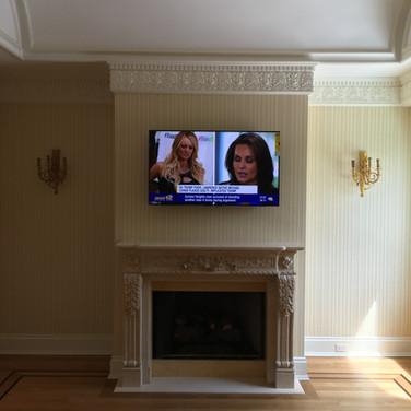 TV Installer Nassau County.jpg