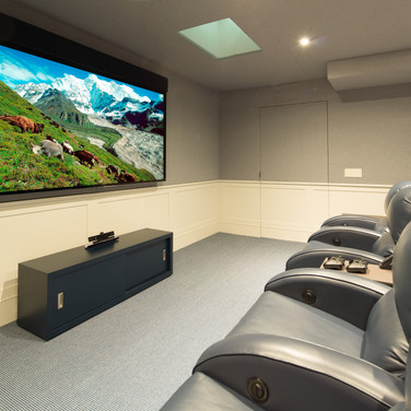 Home-Cinema-Seating-Store.jpg