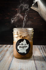 Making-Brooklyn-Iced-Coffee.jpg
