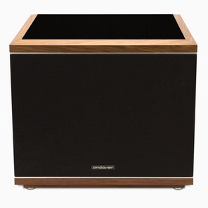 Best Turntable Subwoofer Package