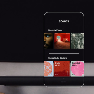 Sonos-Arc-Streaming-Audio.jpg