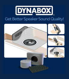 Improver-Sound-Quality.png