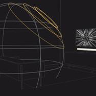 Sonos-Arc-Surround-Sound-Diagram.jpg