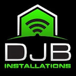 Hartford CT TV Installation, Home Theater and Home Automation Dealer