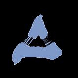 Origin Acoustics Speakers