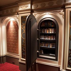 Home-Theater-Room-Long-Island.JPG