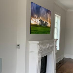 Long-Island-TV-Installation Flush.jpg