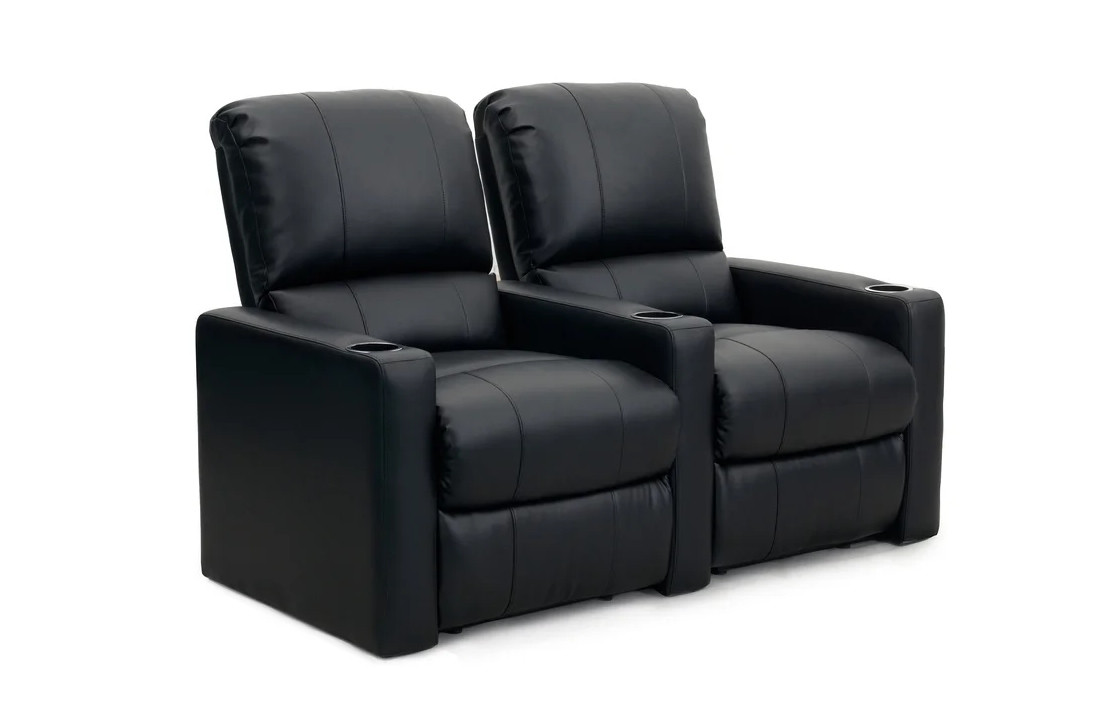 Home theater Seat  Dealer in NJ  Cheap Theater Chair