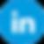 Smart Home Linkedin.fw.png