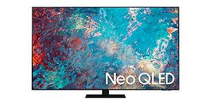 NEO QLED Display Authorized Dealer Long Island