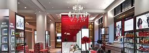 NYC Distributor For Hospitality Lighting Fixtures