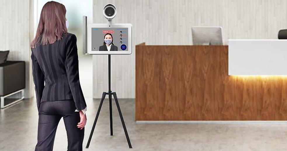 Employee Temperatre Sensing Unit.jpg