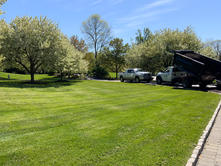 Tree-and-Lawn-Care-NJ.jpg